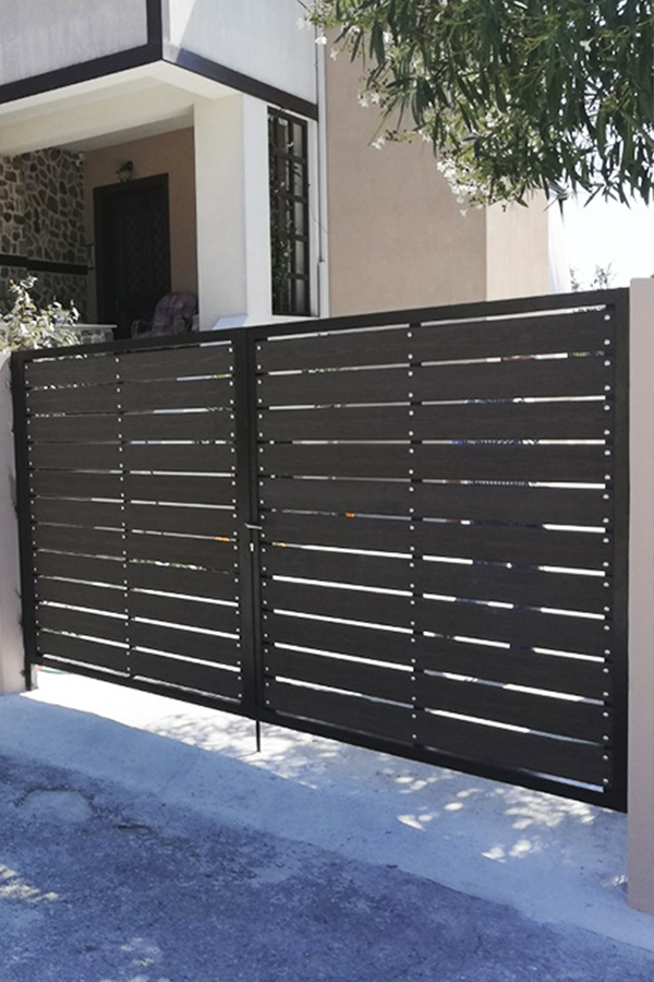 metalikes-portes-sidiromorfes-d